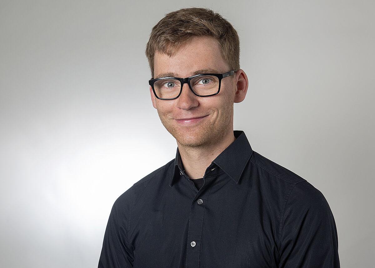Dr.Kühn Rostock